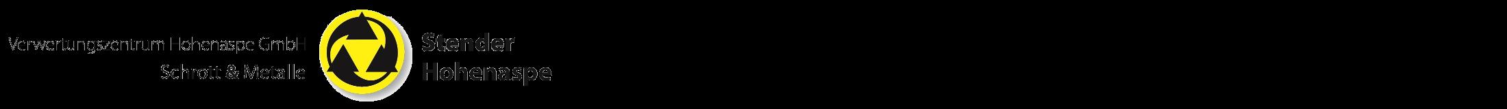 logo_lang.png